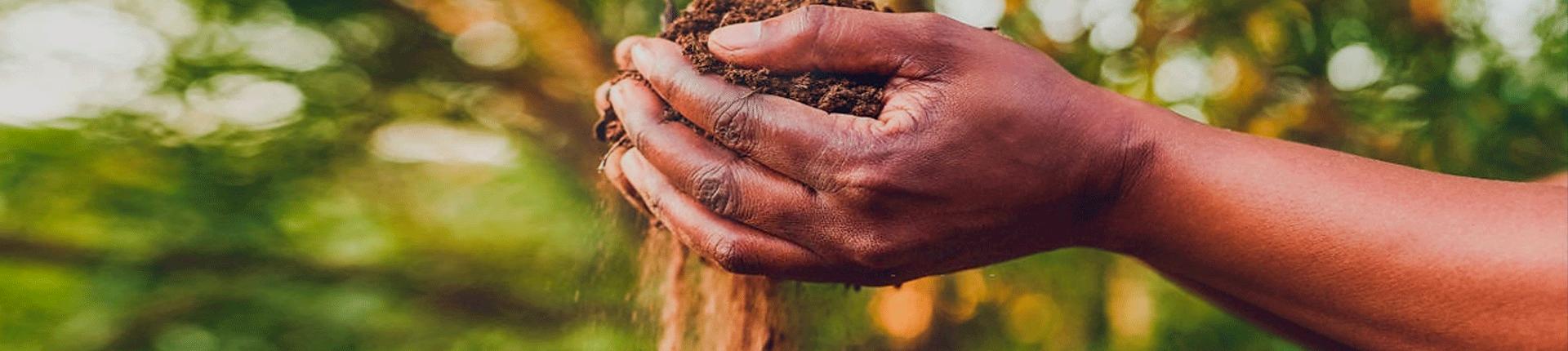 Os_tres_pilares_da sustentabilidade